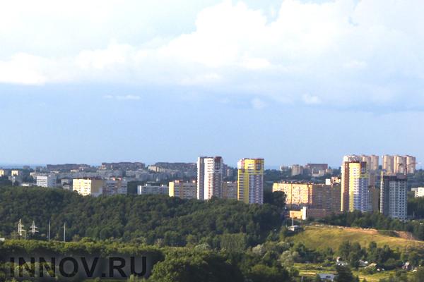 Как правильно сдать квартиру в Нижнем Новгороде
