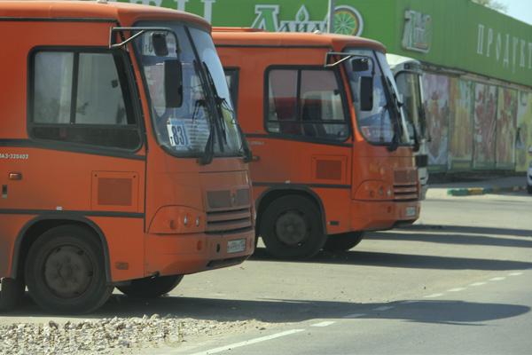На Садовом кольце будет запущена выделенная полоса для общественного транспорта
