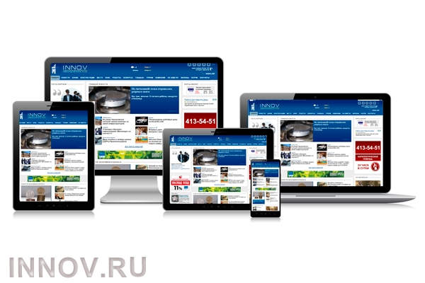 Форум Буржу.нет: 2 безопасных способа получения ссылок в западном сегменте интернета
