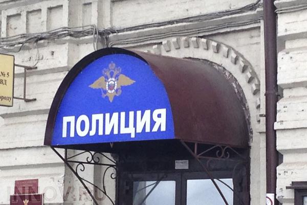 В России резко выросло число фактов мошенничества при сделках с недвижимостью