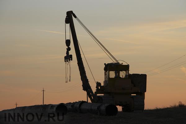 Аренда спецтехники в Нижнем Новгороде. Выбираем компанию