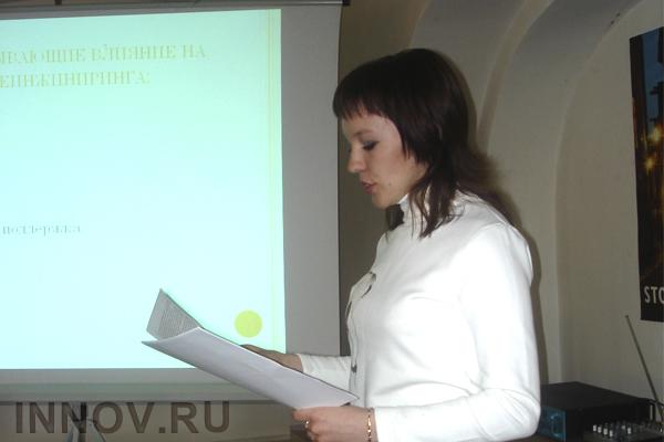 На острове Русский будет создан международный образовательный кластер