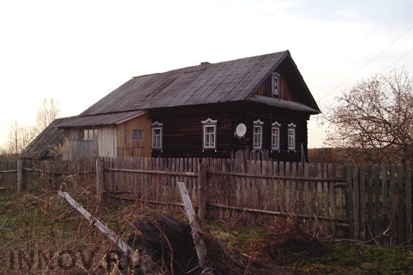 В РФ сорвали программу расселения аварийного жилья