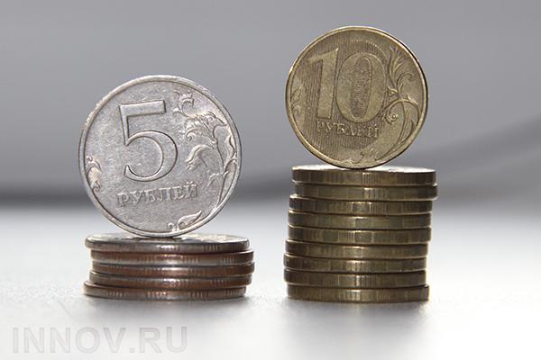 В России заметно выросли тарифы на водоотведение