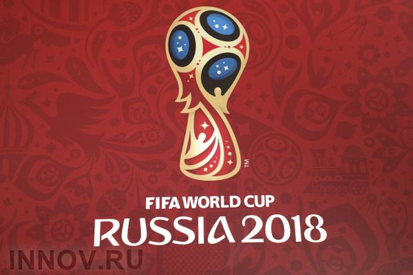 Нижегородский стадион к ЧМ-2018 получит кровлю уже осенью