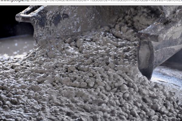 Особенности применения бетона марок М200 и М500