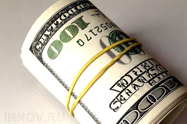 Стоимость самой дорогой столичной квартиры в продаже составляет 30 млн долларов