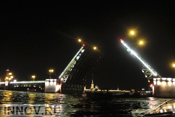 Вокруг Санкт-Петербурга появится несколько новых городов