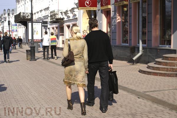 Эксперты рассказали, где в России наименее комфортная городская среда