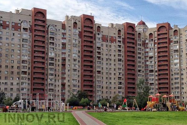В ЖК «Западные ворота столицы» построят два многоквартирных корпуса