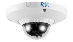 RVi IPC33MS