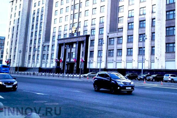 В России могут ввести надзор за долевым строительством жилья