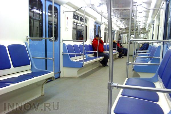 К 2020-му году в столице достроят ТПУ «Нижегородская»