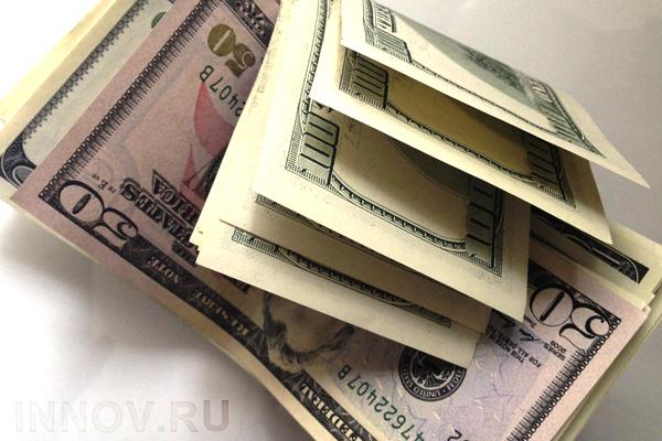 Специалисты выяснили, в каких районах Москвы расположены самые дорогие арендные квартиры