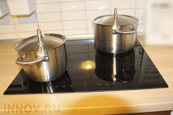 Лучшие встраиваемые вытяжки для кухни 60 см
