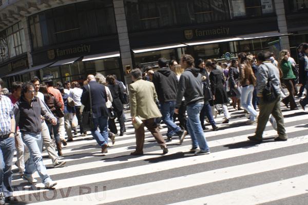 Мотивационные методы стимулирования управления персоналом на предприятиях коммерческого типа