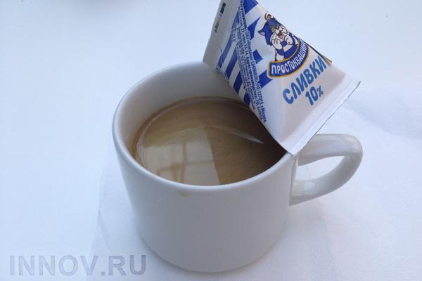 Специалисты назвали главные причины, почему мужчины должны пить кофе
