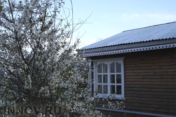 В Крыму будут созданы эко-поселения