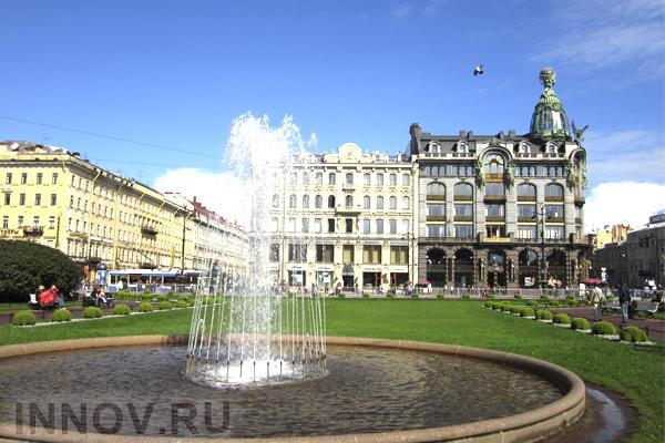 Иностранцы покупают недвижимость в России
