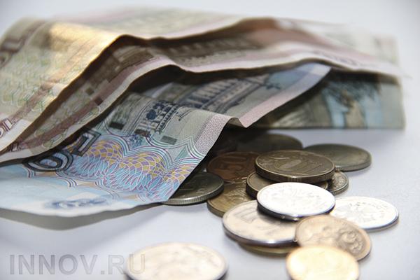 Сбербанк предлагает ипотеку под 8,4% годовых