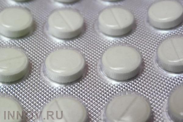 Представители Минздрав США назвали полезные свойства аспирина