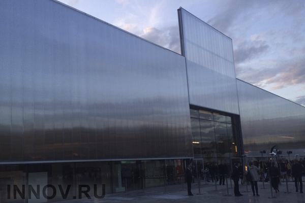 В Москве отреставрируют 39 старых кинотеатров
