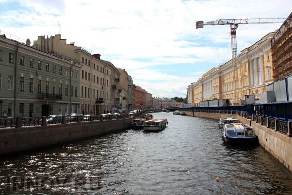 Эксперты сообщили стоимость квартир в комплексах возле водоёмов