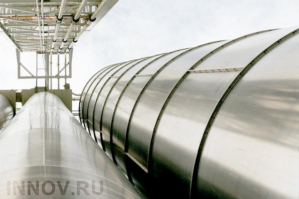 Инфраструктуре России требуется 20-30 триллионов рублей инвестиций