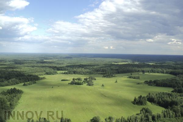 Россияне отказываются от льготных участков земли