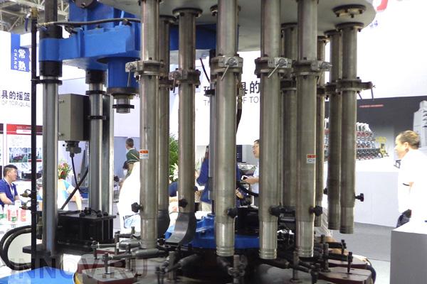 Общее аналитическое исследование перспектив использования теплообменного оборудования с интенсифицированным теплообменом в системах охлаждения свайных дизель-молотов молотов трубчатого типа