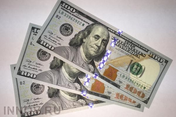 Эксперты выяснили, где аренда офисов для иностранных компаний стоит дороже всего