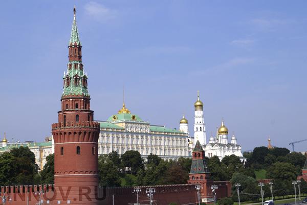 Россиянам хотят запретить продажу микродолей в квартирах