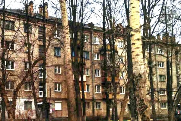 Реновацию в новой Москве завершат к 2025 году
