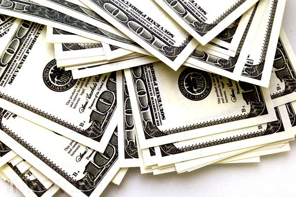 В инновационный кластер Сколково будет вложено 7 млрд долларов