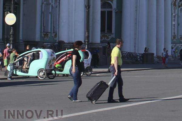Эксперты: половину самого дорогого жилья в Москве арендовали иностранцы