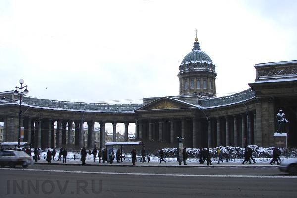В Санкт-Петербурге программа обновления жилья будет проходить по «своим» правилам