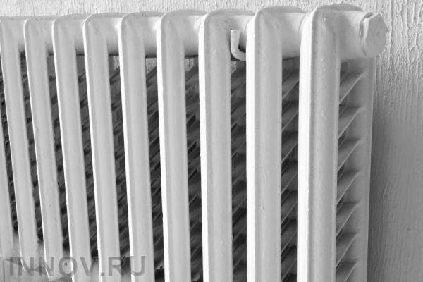 Госдума приняла новую систему тарифов на тепло