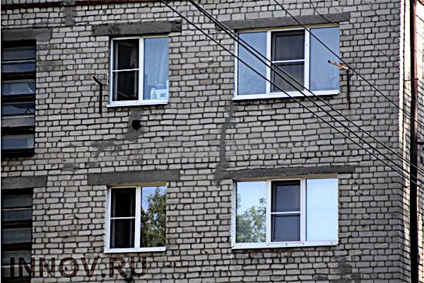 Хостелы в жилых домах снижают стоимость квартир