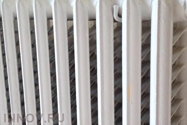 Отменен повышающий коэффицент на отопление в домах без счетчиков