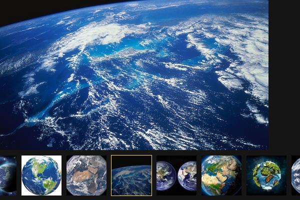 Астрономы предупреждают об опасности «девятой планеты»