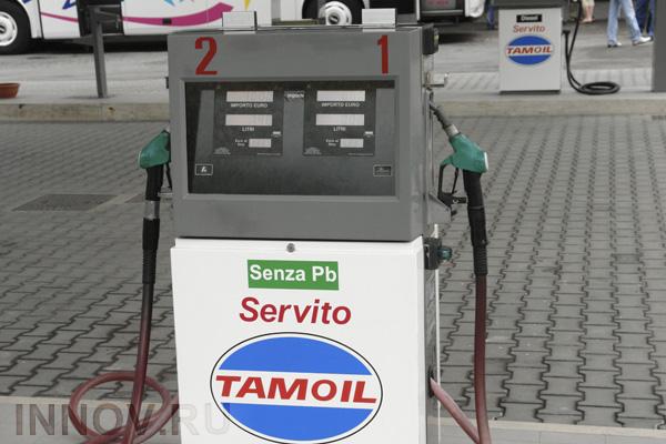 Экономическое обоснование внедрения проекта «Дооборудование установки АВТ-6 блоком демеркаптанизации керосина» на нефтеперерабатывающем предприятии России