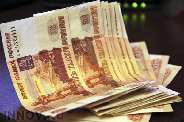 За неделю Фонд защиты дольщиков вырос на 5 миллионов рублей