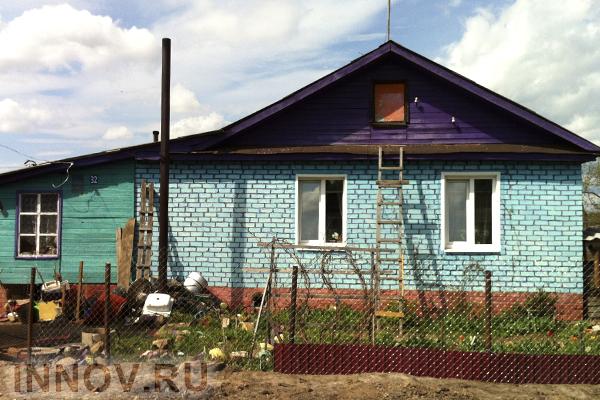 Против чиновников могут ввести санкции за низкие темпы расселения аварийного жилья