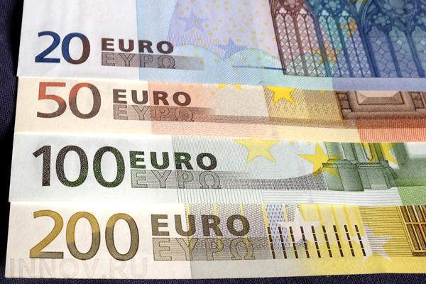 Финны инвестируют 35 млн евро в строительство завода под Санкт-Петербургом