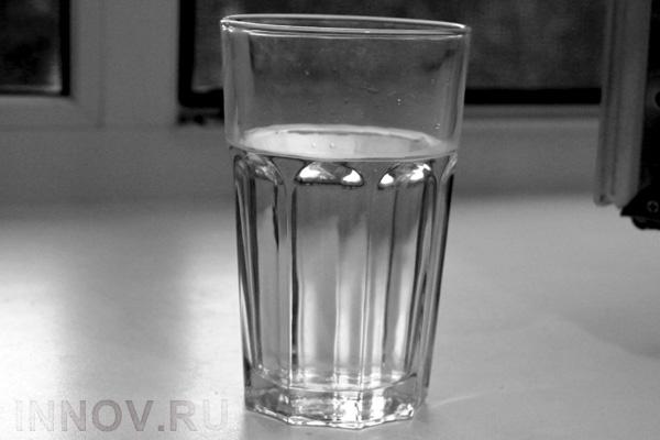 Фильтр-кувшин для воды: что о нём нужно знать