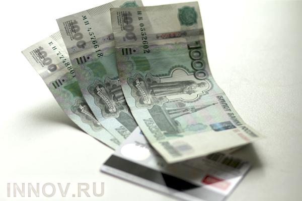 В России снизилась стоимость строительства