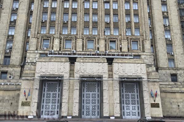 Госдуме рекомендовано поддержать продление бесплатной приватизации