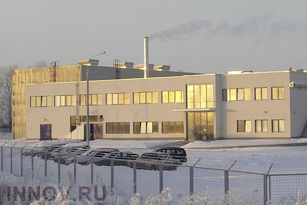 В Нижнем Новгороде появится производство энергосберегающих систем