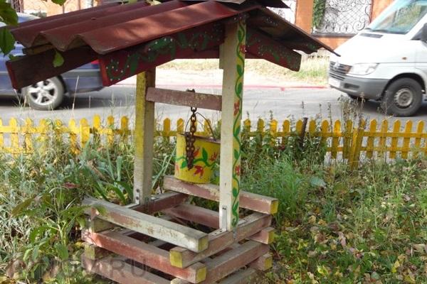В Московской области заканчивается «водная амнистия»