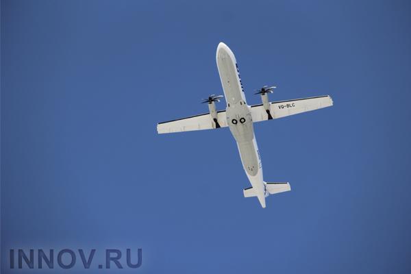 На третью взлетно-посадочную полосу в «Шереметьево» не хватает 20 млрд рублей